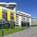 Opel-Betriebsrat sucht direktes Gespräch mit PSA