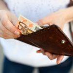 Taxe, übliche Vergütung oder billiges Ermessen