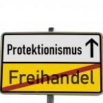 Kfz-Betriebsräte besorgt über US-Protektionismus
