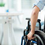 Teilhabe-Lagebericht über schwerbehinderte Menschen und Anforderungen bei Schadenersatz wegen Benachteiligung
