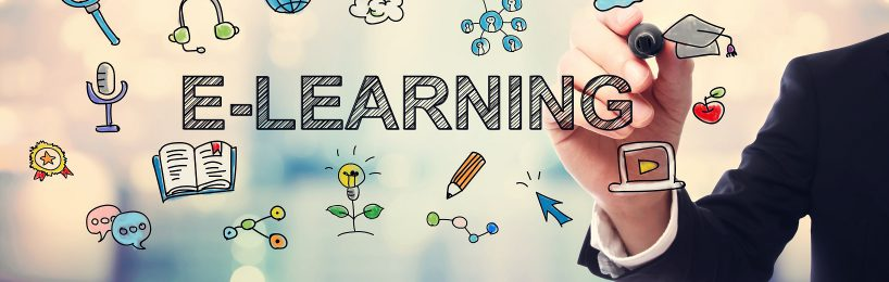 WEKA E-Learning
