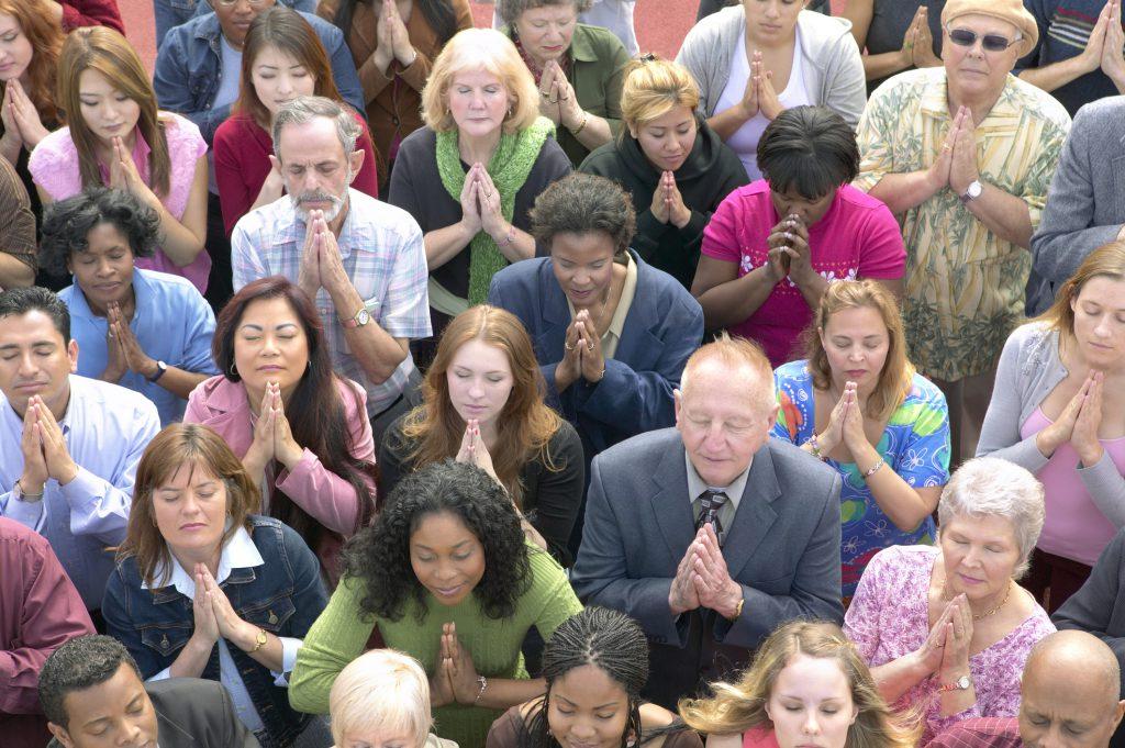 Zeugen Jehovas Bestatten Weka