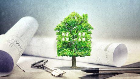 CSR-Richtlinie-Umsetzungsgesetz etabliert Pflicht zum CSR-Bericht