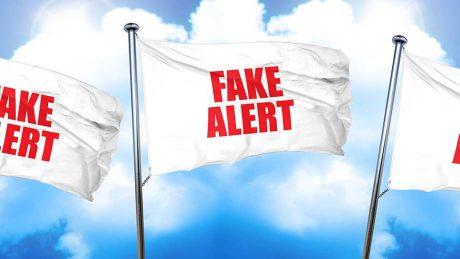 Härteres Vorgehen gegen Hasskommentare und Fake News