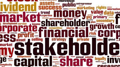 Neuerungen der europäischen Aktionärsrechte-Richtlinie