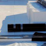 Fachgerechte Bauwerksabdichtung mit der neuen Falchdachrichtlinie