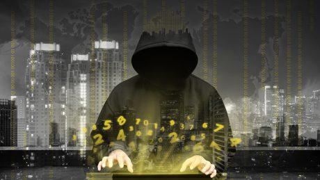 Neue Konzeption des Bundes zum Datenschutz