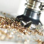 Leasingvertrag für Einkäufer und eine unwirksame Rückgabeklausel