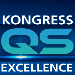 Kongress QS Excellence