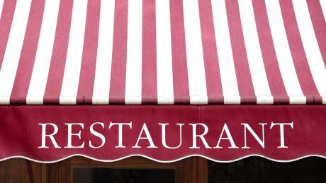 Gaststättenrechtliche Erlaubnis: Kann eine Gaststätte probeweise erlaubnisfrei betrieben werden?