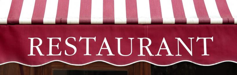 Kann eine Gaststätte probeweise erlaubnisfrei betrieben werden?