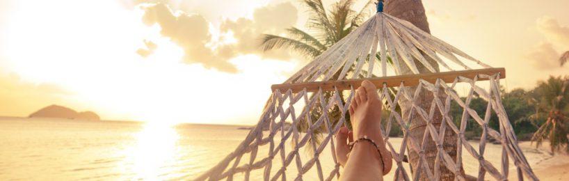 Urlaubsverfall