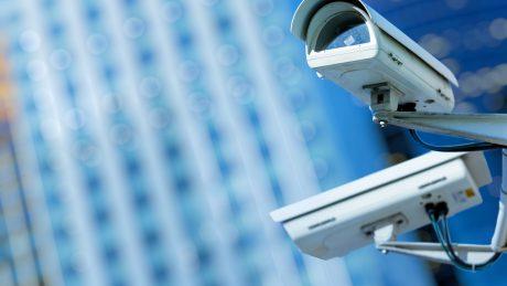 Mehr Videoüberwachung ist beschlossene Sache
