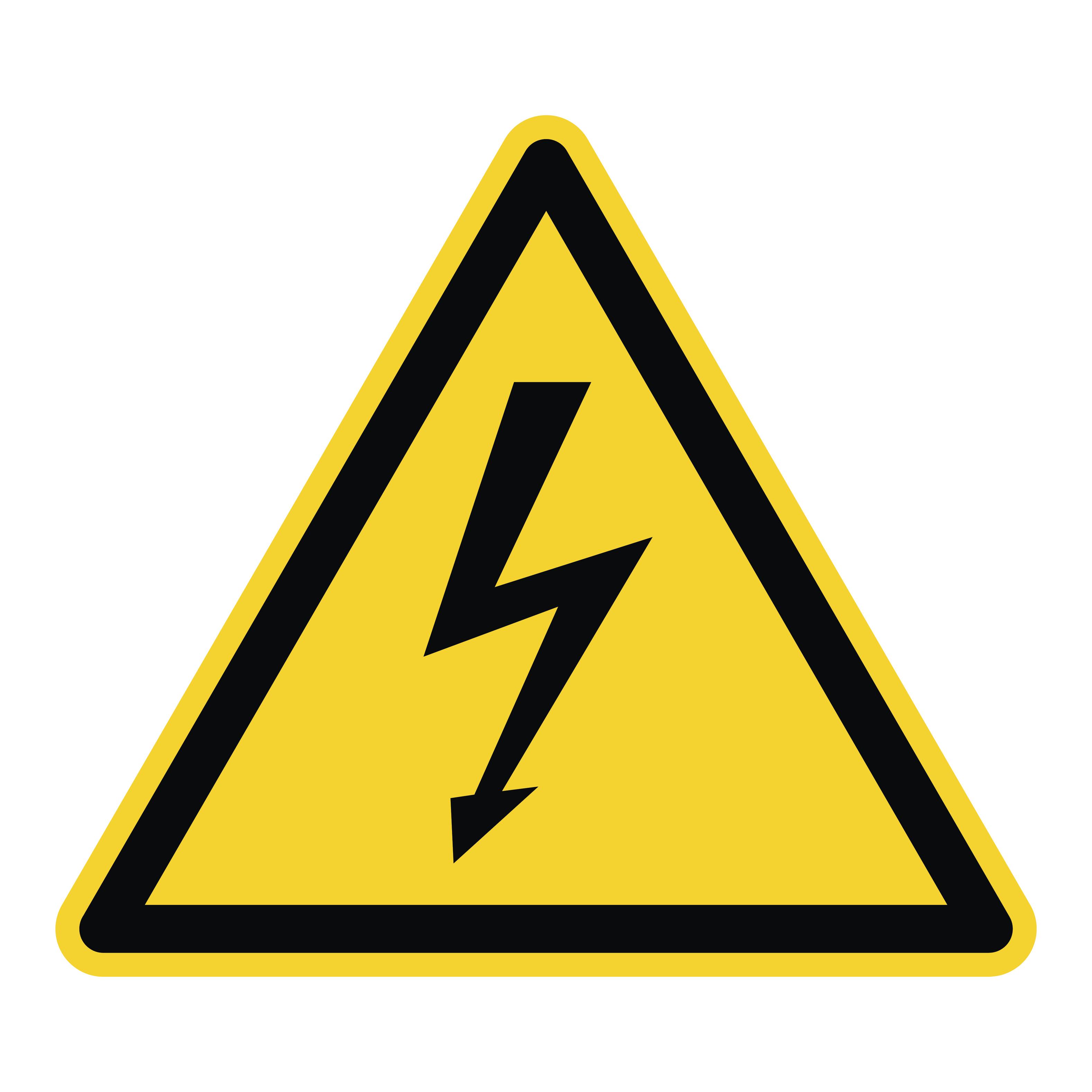 Maßnahmen gegen elektrische Gefährdungen