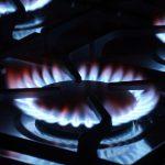 Die EU-Kommission gibt Gas und Gazprom gibt nach
