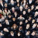 Arbeitgeberverbände Beschäftigte