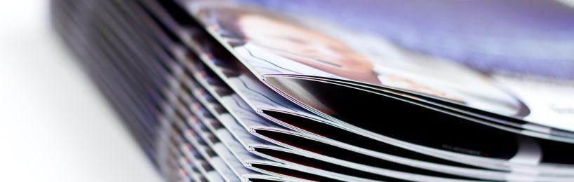 Prospekte, Preislisten, Flyer, Lieferverzeichnisse: die Bindungswirkung von Erklärungen im Wettbewerb