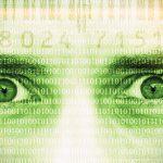 Datenschutz fristlose Kündigung
