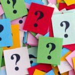 DIHK gibt in einem Faktenpapier viele Antworten auf Fragen rund um Energiespeicher
