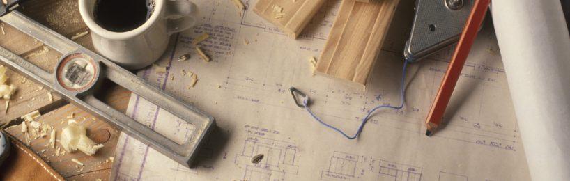 Lohnzusatzkosten Bau