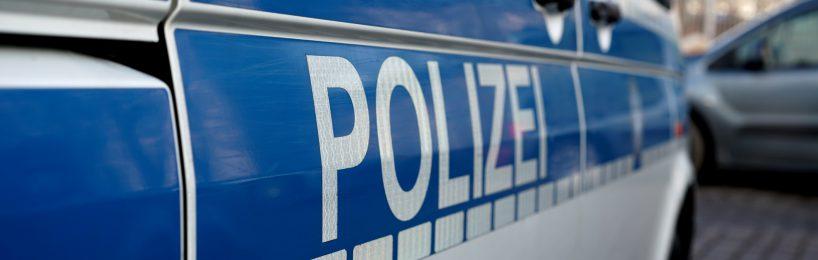 Ruhestand Polizei