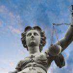 Rollen im QM: Wer trägt rechtlich die Verantwortung?