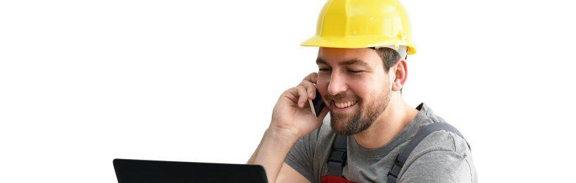 Arbeitnehmerüberlassungsgesetz AÜG und die Regelungen 2017