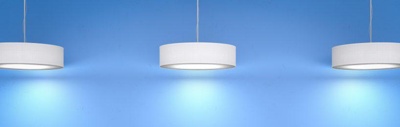 warum die beleuchtung am arbeitsplatz so wichtig ist. Black Bedroom Furniture Sets. Home Design Ideas