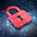 Neu EU-Datenschutzgrundverordnung (EU-DGSVO)