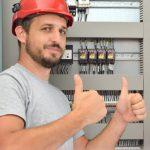 Elektrohandwerk