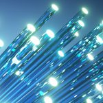 Plattform für den Einkauf von Glasfaseranschluss