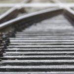 Von der Straße auf die Schiene: Gleisanschluss für BMW