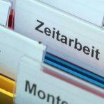 Provision für Verleiher