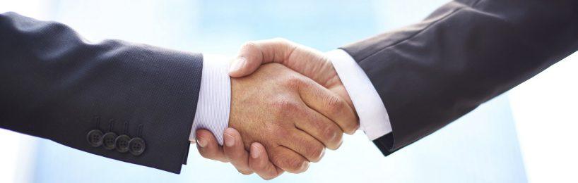 Qualitätssicherungsvereinbarung (QSV)