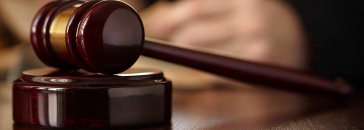 Rechtsprechung Ordnungsamt Gewerbeamt