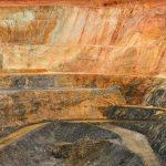 DERA legt Rohstoffliste 2016 vor
