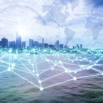 Auswirkung der Digitalisierung