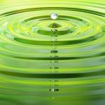 Green Procurement in öffentlicher Beschaffung