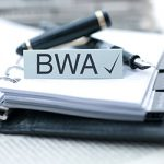 Checkliste zur BWA Optimierung