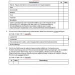 Gewerbeabfallverordnung: Dokumentation der Verwertung gewerblicher Siedlungsabfälle