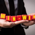 Verhandeln mit der Harvard-Methode: Win-Win-Situation für alle Verhandlungspartner