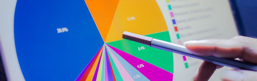 Qualitätskennzahlen: Ein wichtiges Instrument zum Erreichen Ihre Ziele