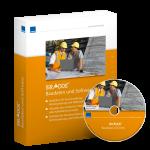 Testversion SIRADOS Sammelpositionen für Dach- und Holzbau