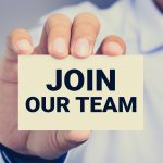 Gemeinsame Aktion zur Suche von Fachkräften und Auszubildenden