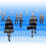 personaldatenverarbeitung datenschutz