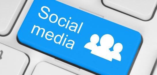 Tipps für die Datenschutzschulung: Datenhandel mit Online-Profilen