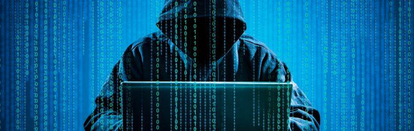 Computerkriminalität