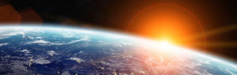 Aerospace entwickelt Bauteile für Ariane