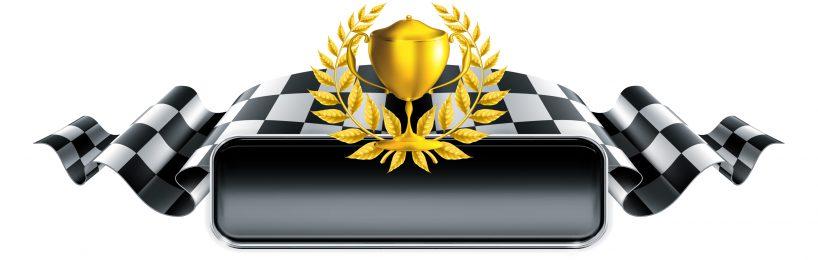 Auszeichnung IG Metall Betriebsrat