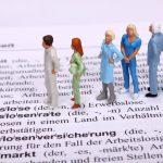 Sanierungsplan Commerzbank